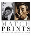 Match Prints