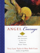 Angel Courage