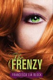 The Frenzy