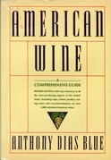 American Wine: A Comprehensive Guide