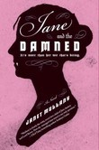 Jane and the Damned: A Novel