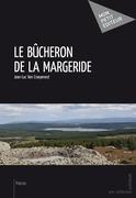 Le Bûcheron de la Margeride