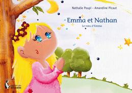 Emma et Nathan