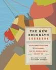 The New Brooklyn Cookbook