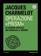 """Operazione """"Prism"""""""
