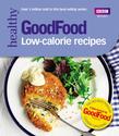 Good Food: Low-calorie Recipes