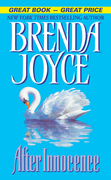 Brenda Joyce - After Innocence