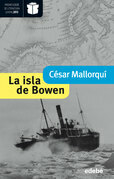 La isla de Bowen