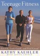 Teenage Fitness