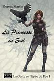 La Princesse en Exil