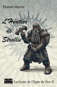 L'Héritier de Strallie