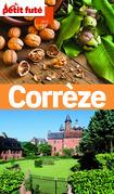 Corrèze 2013-2014 Petit Futé (avec cartes, photos + avis des lecteurs)