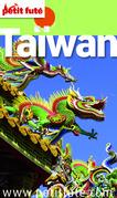 Taïwan 2013 Petit Futé  (avec cartes, photos + avis des lecteurs)