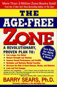 The Age-Free Zone