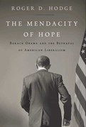 The Mendacity of Hope