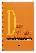 Diálogo entre religiones
