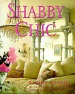 Shabby Chic