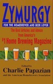 Zymurgy: Best Articles