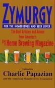 Zymurgy: Best Articles