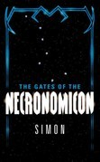 The Gates of the Necronomicon