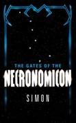 The Gates of the Necronomicon