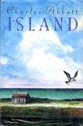 Island: A Novel