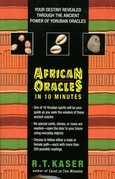 African Oracles in 10 Mi