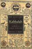 The Essential Kabbalah
