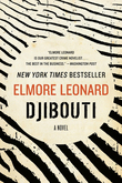 Djibouti: A Novel