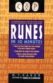 Runes in Ten Minutes