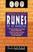 Runes in Ten Minutes