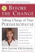 Before The Change: Taking Charge of Your Premenopause