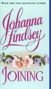 Johanna Lindsey - Joining