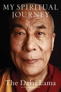 Dalai Lama - My Spiritual Journey