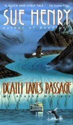 Death Takes Passage