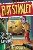 Stanley's Christmas Adventure