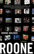 Roone