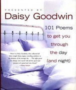 101 Poems to Get You Through the Day (and Night)