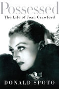 Possessed: The Life of Joan Crawford
