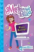 Mackenzie Blue #4: Mixed Messages
