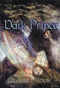 Witch Boy: Dark Prince