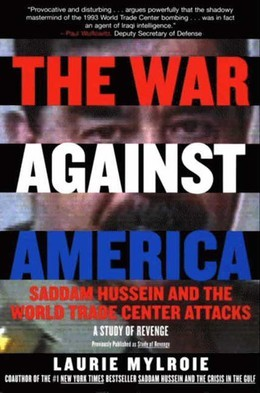 The War Against America