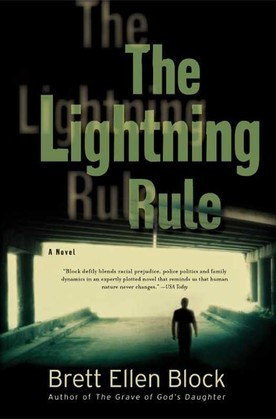 The Lightning Rule