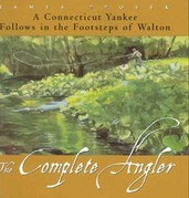 The Complete Angler