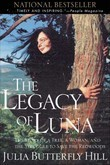 Legacy of Luna