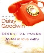 Essential Poems (To Fall in Love With)