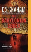 The Babylonian Codex