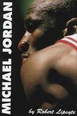 Michael Jordan: A Life Above the Rim