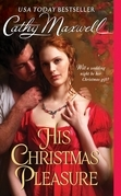 Cathy Maxwell - His Christmas Pleasure