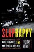 Slaphappy